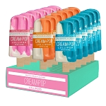 Cream-Pop Lollipops: 24 Pack Display
