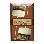 Giant Graham Cracker S'More Marshmallow: 3 Kraft Gift Sets