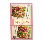Giant Spring Sprinkle Marshmallows: 3 Chip Gift Sets