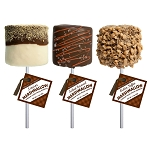 Giant Marshmallow Assortment: 12 Pack
