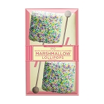 Giant Pastel Nonpareil Marshmallows: 3 Chip Gift Sets
