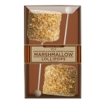 Giant Toasted Coconut Marshmallows: 3 Kraft Gift Sets