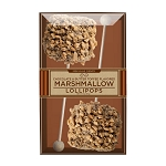 Giant Toffee Marshmallow: 3 Kraft Gift Sets