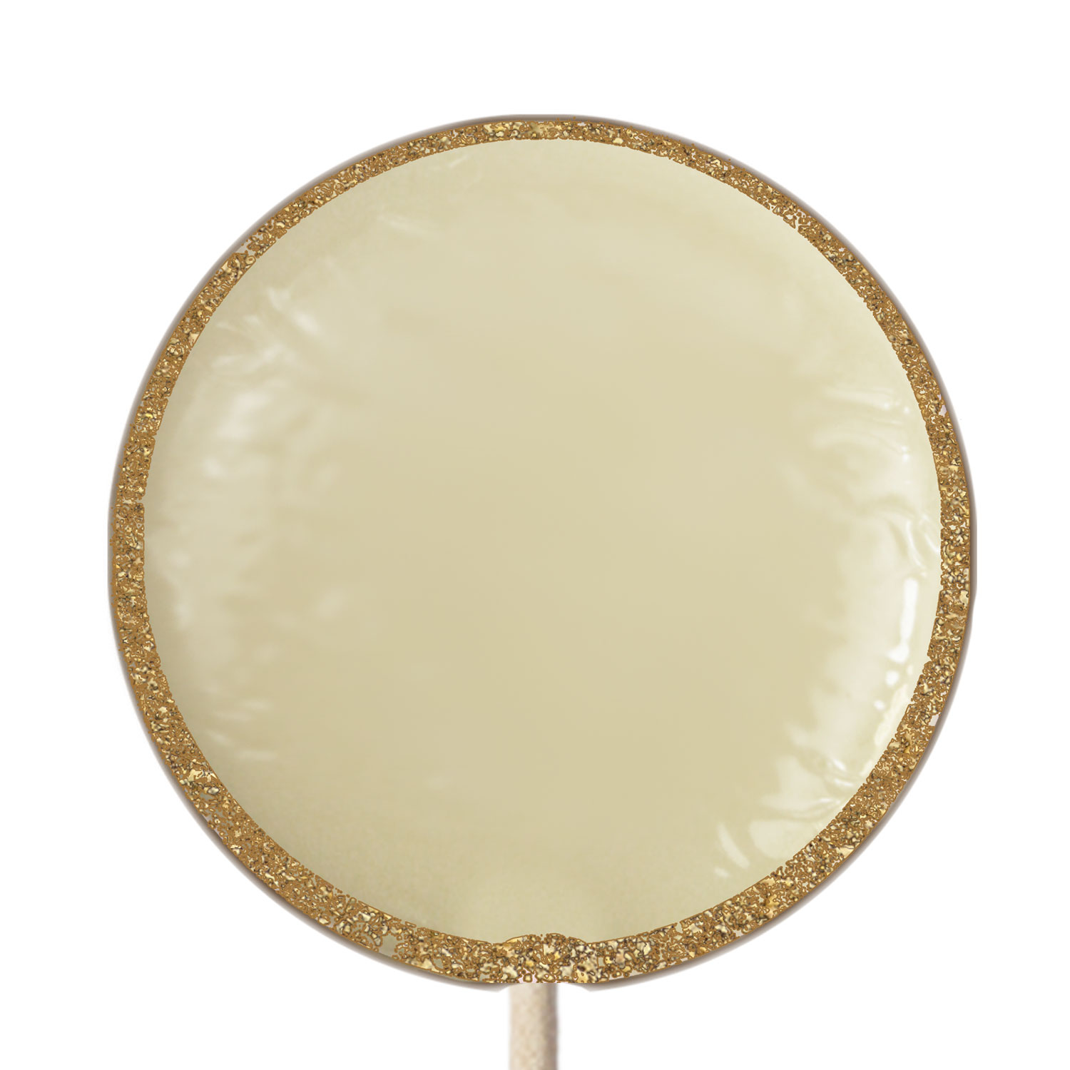 Dessert New York Cheesecake Lollipops: 12 Pack