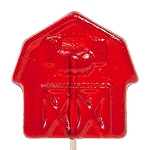 Barn Lollipops</br>Pack 24