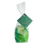 Hard Candy Sea Glass: 3 Gusset Bags