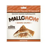 Quiero Churro MallowWow: 3 Bags