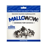 Cookoo for Cookies MallowWow: 3 Bags
