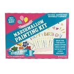 Everyday Painting Marshmallow Sheet: 1 Pack
