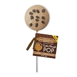 Classic Cookie Dough Pops: 12 Pack