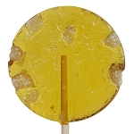 Moscow Mule Cocktail Lollipops: 24 Pack