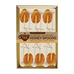 Tupelo Honey Spoons</br>3 Gift Sets