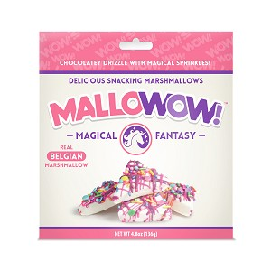 Magical Fantasy MallowWow: 3 Bags